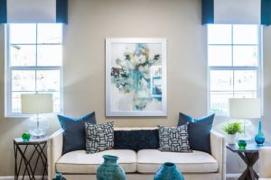 Buyinga Home Best North San Diego Homes Living Room